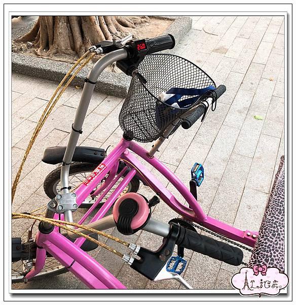樂騎腳踏車出租 (10).jpg