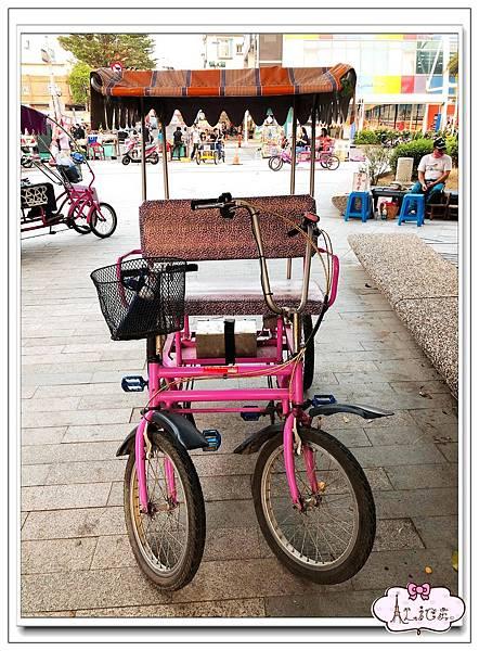 樂騎腳踏車出租 (9).jpg
