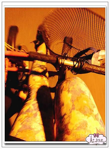 樂騎腳踏車出租 (26).jpg