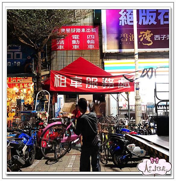 樂騎腳踏車出租 (31).jpg