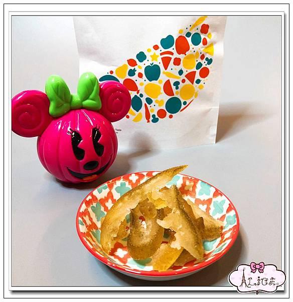 黃金柚子皮 (3).jpg