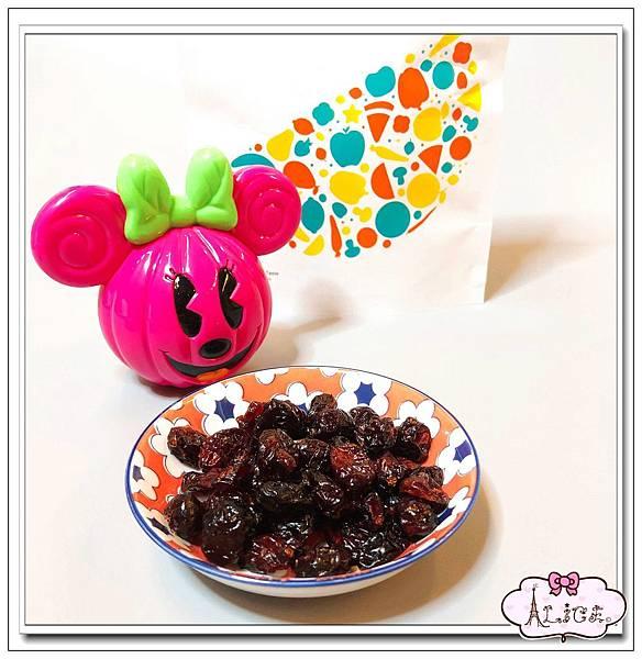 蔓越莓乾 (3).jpg