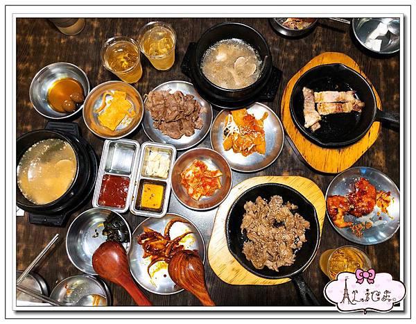 槿韓食堂 (24).jpg