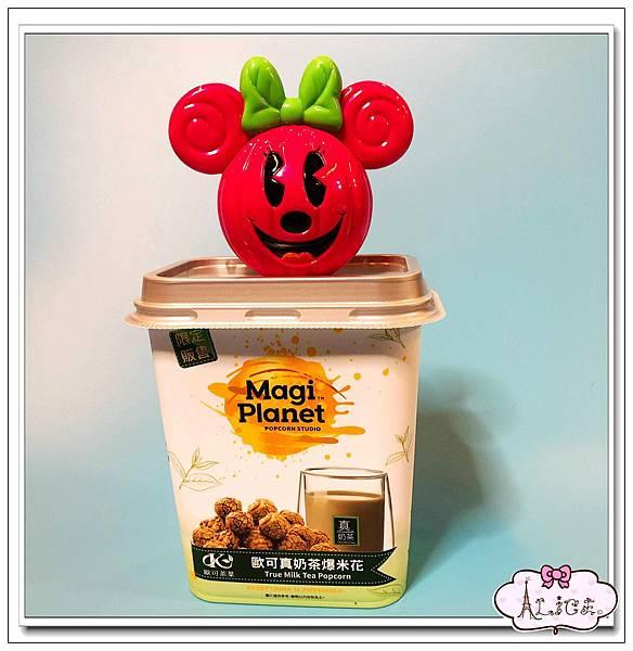 歐可茶葉真奶茶爆米花 (1).jpg