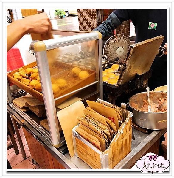 阿堯師雞蛋糕 (5).jpg