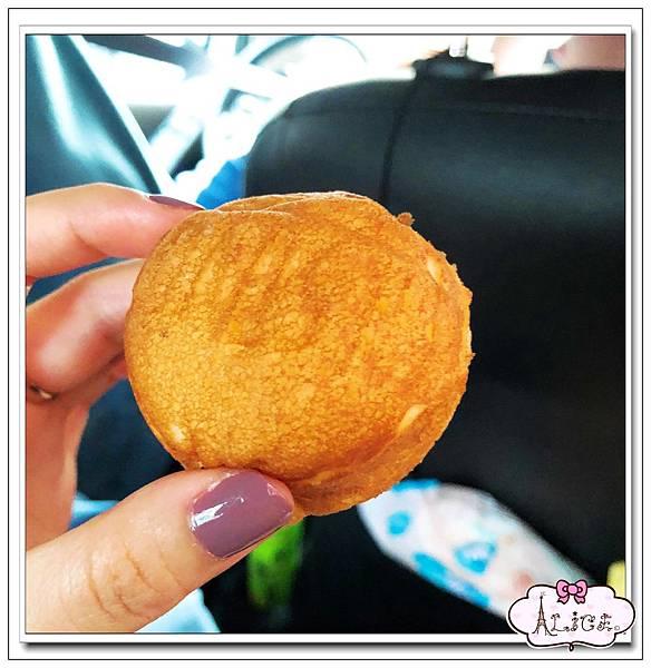 阿堯師雞蛋糕 (6).jpg