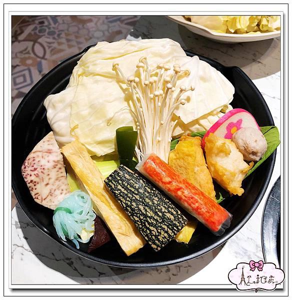 好好鍋 (11).jpg