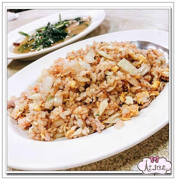 東石海鮮餐廳 (5).jpg
