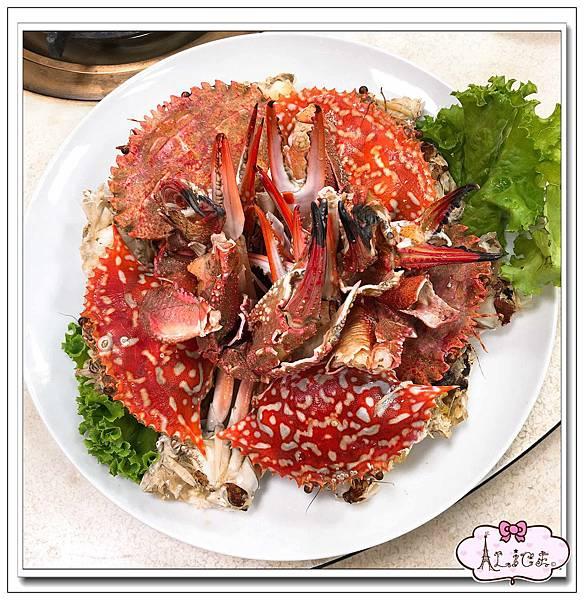 東石海鮮餐廳 (1).jpg