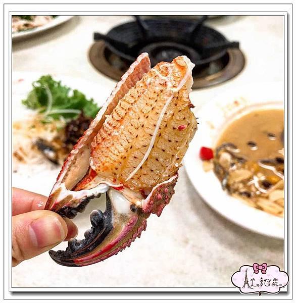 東石海鮮餐廳 (3).jpg