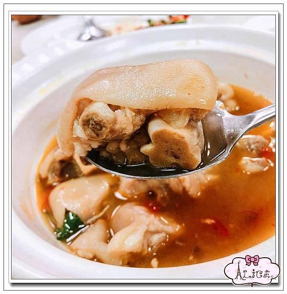 東石海鮮餐廳 (9).jpg