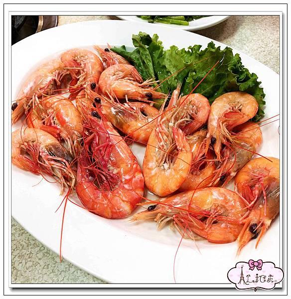 東石海鮮餐廳 (6).jpg