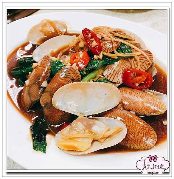 東石海鮮餐廳 (7).jpg