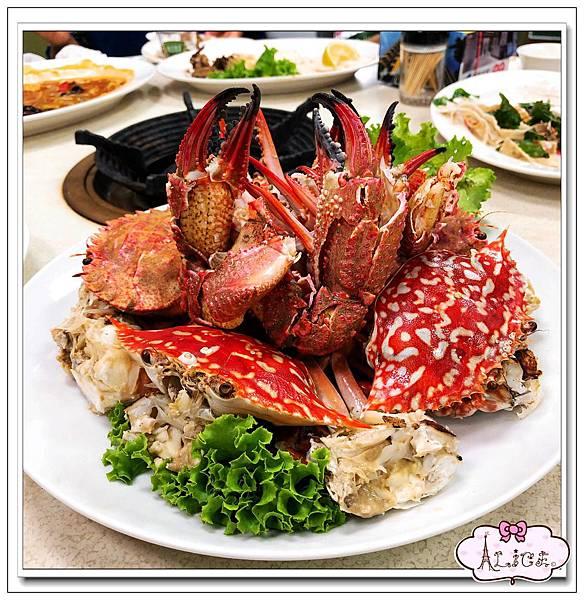 東石海鮮餐廳 (2).jpg