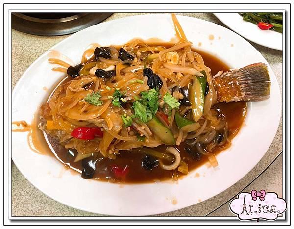 東石海鮮餐廳 (11).jpg
