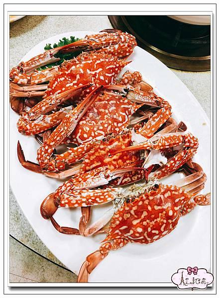 東石海鮮餐廳 (13).jpg