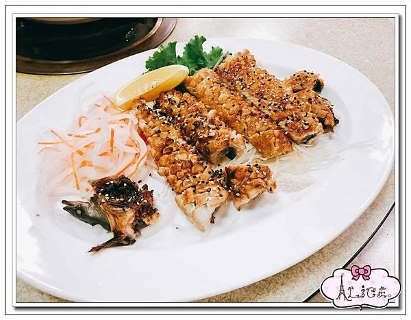 東石海鮮餐廳 (12).jpg