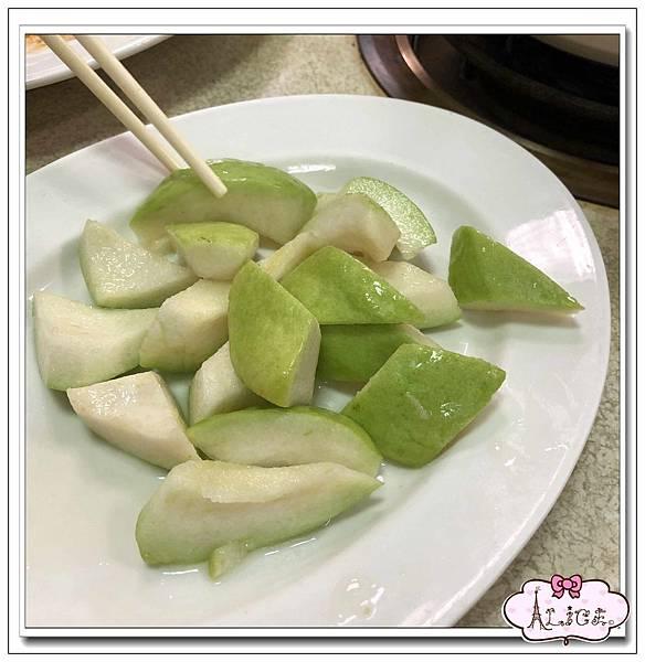 東石海鮮餐廳 (15).jpg