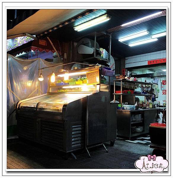 東石海鮮餐廳 (16).jpg
