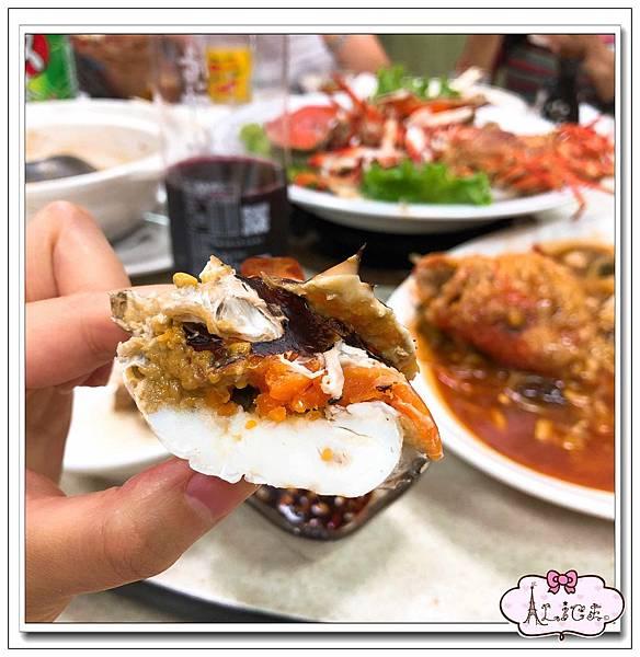 東石海鮮餐廳 (17).jpg