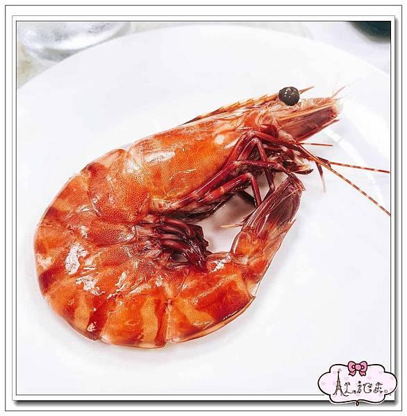 東石海鮮餐廳 (18).jpg
