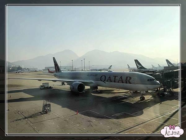 HK-DOH (20).jpg
