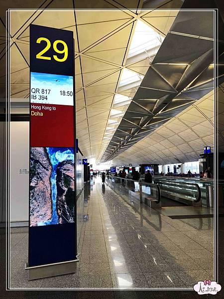 HK-DOH (19).jpg
