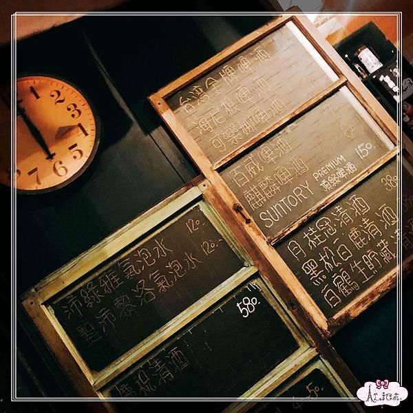 鐵牛酒號 (10).jpg