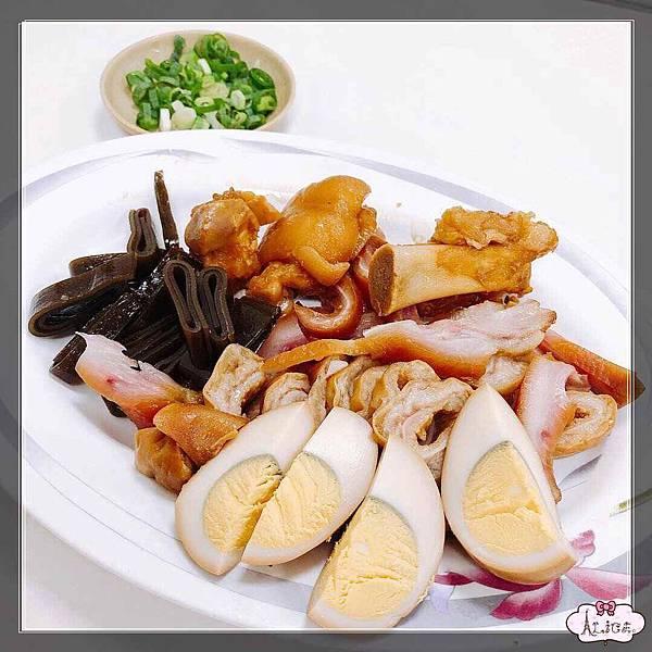 美味小吃 (4).jpg
