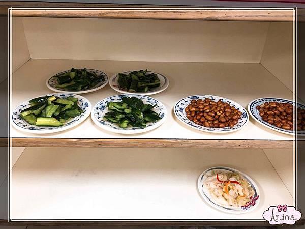 美味小吃 (8).jpg