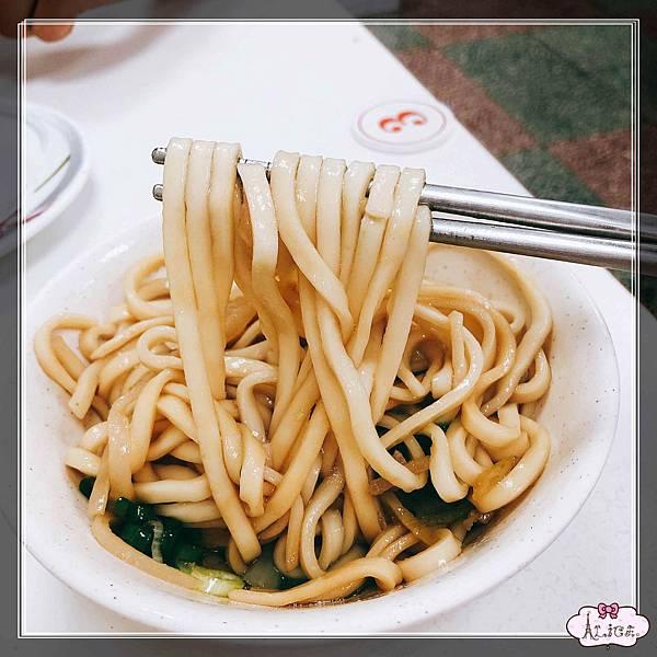 美味小吃 (11).jpg