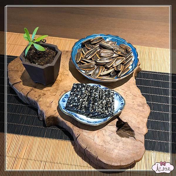 無我茶禪 (9).jpg