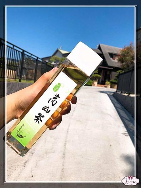 無我茶禪 (31).jpg