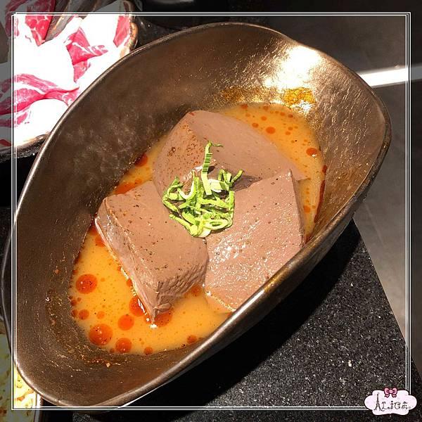 天鍋 (5).jpg