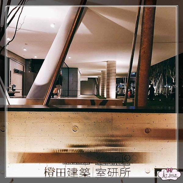 天鍋 (11).jpg