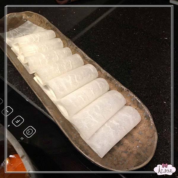 天鍋 (31).jpg
