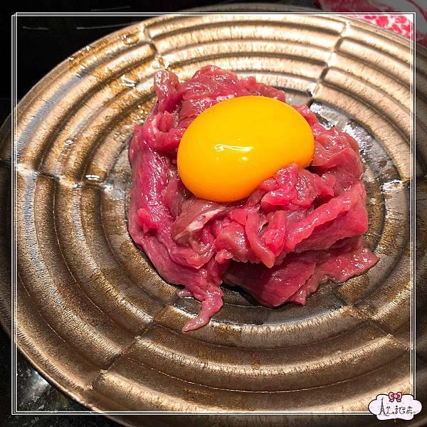 天鍋 (33).jpg