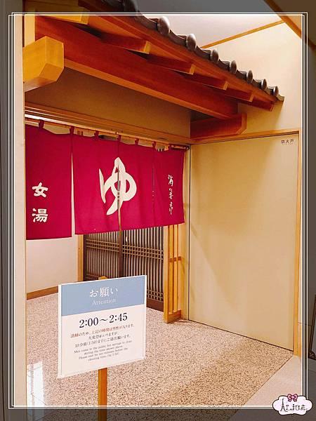 平成館 (28).jpg