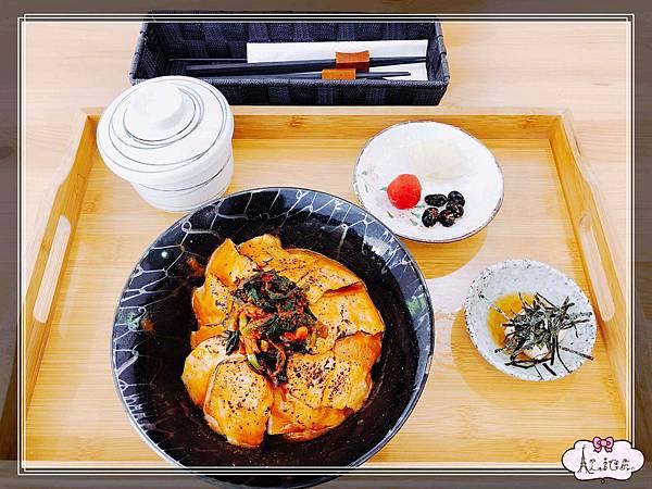 敘日朝食 (5).jpg