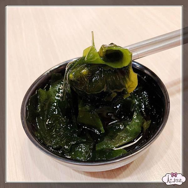 茉荳獨享鍋 - 海帶芽 (2).jpg