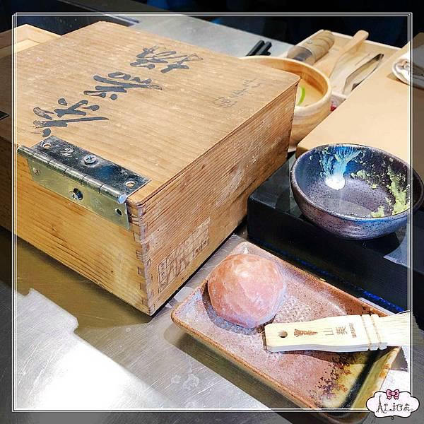 八十八丼-7.jpg