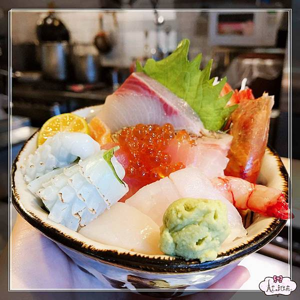 小盛合丼套餐1.jpg