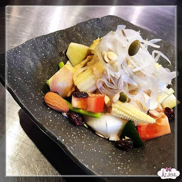 小盛合丼套餐4.jpg