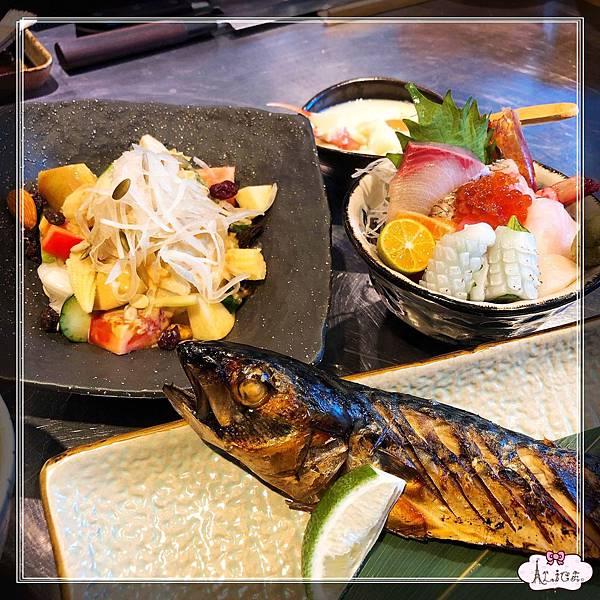 小盛合丼套餐2.jpg