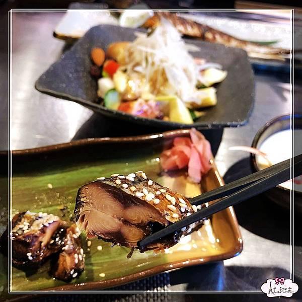 小盛合丼套餐6.jpg