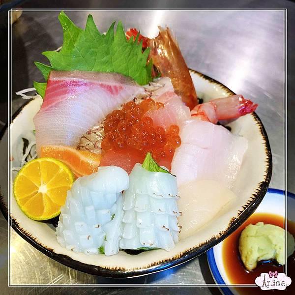 小盛合丼套餐9.jpg