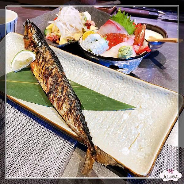 小盛合丼套餐7.jpg