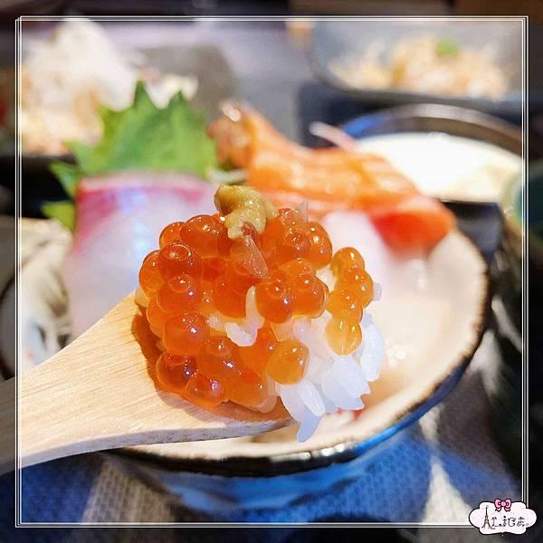 小盛合丼套餐11.jpg