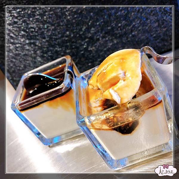 甜點 (2).jpg