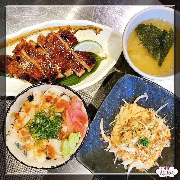 鰭香丼套餐0-.jpg